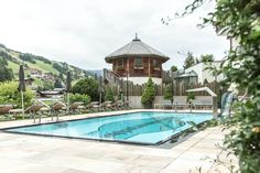 Hotel Review Unterschwarzachhof: 4*s in Saalbach Hinterglemm Das Hotel, Hotel Reviews, Best Hotels, Austria, Chill, Europe, Outdoor Decor, Home Decor, Small Shops