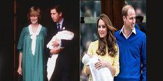 Gentiuno » Gente del Siglo XXI » La nueva princesa británica lleva ...