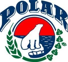 La Polar