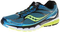 meet 720a3 85921 Running Shoe Reviews, Best Running Shoes, Blue Shoes, Men s Shoes, Color  Azul