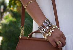 http://honestlywtf.com/diy/diy-charm-bracelet/