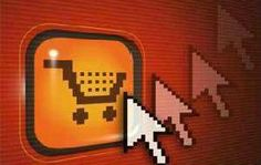 Flipkart vs Snapdeal: Two stars of e-commerce consistency and confidence | ETRetail.com