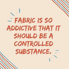 #DutchLabelShop #sewing #quotes #inspiration #handmade #sew #fashion #fabric #craft #quilting #design #sewingmachine #patchwork #dress #quilt #sewingforkids #homemade #style #sewingproject #fabrics #embroidery #pattern #crafts #madebyme #tailor #skirt #couture #crochet #fashiondesign #seamstress