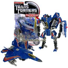 Transformers Autobots, Transformers Action Figures, Robot Action Figures, Hasbro Transformers, F22 Raptor, Transformers Collection, Thundercats, The Old Days, Old Things