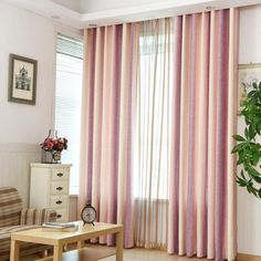 The extra wide curtains are a very unique decoration of your home & give the special look of your bedroom & windows. Buy extra long curtains online that are durable, functional & adding a elegant touch. Sheer Curtains Bedroom, Luxury Curtains, Green Curtains, Cool Curtains, Lined Curtains, Modern Curtains, Blush Bedroom, Curtain Panels, Living Room Windows