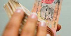 सिर्फ 5 लाख रुपए में शुरू कर सकते हैं बिजनेस, लीजिए इन 4 ब्रान्ड्स की फ्रेन्चाइजी