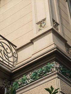 Turin art nouveau Liberty style | Flickr - Photo Sharing!  ✈✈✈ Here is your chance to win a Free International Roundtrip Ticket to Turin, Italy from anywhere in the world **GIVEAWAY** ✈✈✈ https://thedecisionmoment.com/free-roundtrip-tickets-to-europe-italy-turin/