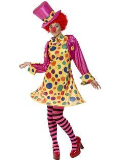 Jumbo Comb Hair Clown Circus Prop Toy Fancy Dress Halloween Costume Accessory