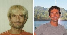 This Man Went From Homeless Heroin Junkie To Multi Millionaire - Read How! :http://gossfeed.com/2016/10/25/rehabilitation-center/