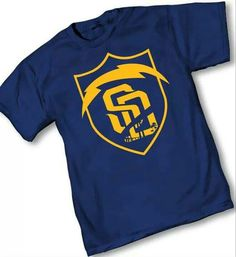 1000+ images about San Diego Chargers & Padres <3 on Pinterest ...