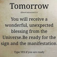 Positive Affirmations Quotes, Wealth Affirmations, Morning Affirmations, Law Of Attraction Affirmations, Affirmation Quotes, Positive Quotes, Faith Quotes, True Quotes, Healing Words