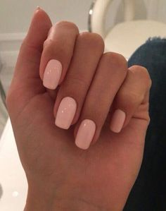 Pointy Nails, Aycrlic Nails, Glam Nails, Nude Nails, Hair And Nails, Finger, Disney Nails, Fancy Nails, Nails Inspiration