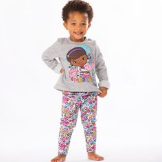 Earnest Old Navy Baby Girl Leggings 4t Promoting Health And Curing Diseases Clothing, Shoes & Accessories Baby & Toddler Clothing