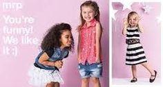 Image result for mrp kids Pajama Pants, Pajamas, Kids, Image, Australia, Google Search, Store, Fashion, Pjs