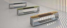 Sideboard designed by decoaid by geitani