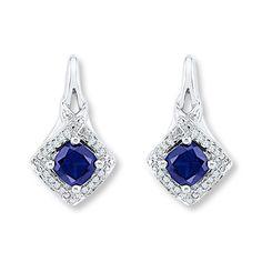 d72d1dc72 12 Awesome earrings images | Diamond Earrings, Diamond stud earrings ...