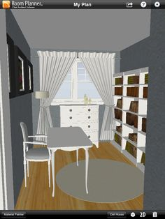 Online Room Designer Destroybmx Com