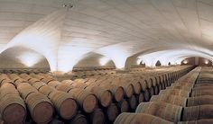 @_BaronDeLey #vinoyarquitectura #winelover #amantedelvino #wine #vino #vin #vi