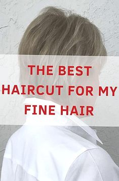 Many of you have asked about my haircut. Its poker straight baby fine and has been thinning for several years so the cut is critical. This is not your usual haircut... Medium Thin Hair, Short Thin Hair, Medium Hair Styles, Curly Hair Styles, Short Cuts, Side Bangs Hairstyles, Long Face Hairstyles, Easy Hairstyles, School Hairstyles