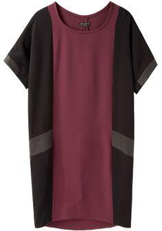 RAG & BONE / MABEL DRESS