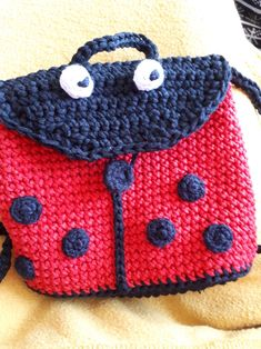 Coin Purse, Beanie, Purses, Wallet, Hats, Fashion, Handbags, Moda, Hat