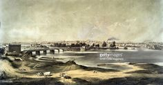 http://media.gettyimages.com/photos/landscape-painting-of-richmond-the-painting-depicts-a-precivil-war-picture-id514481438