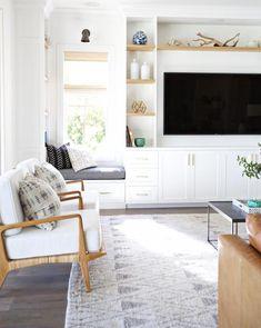 Masinissa Hand-Knotted Rug #roomdesign #rugs