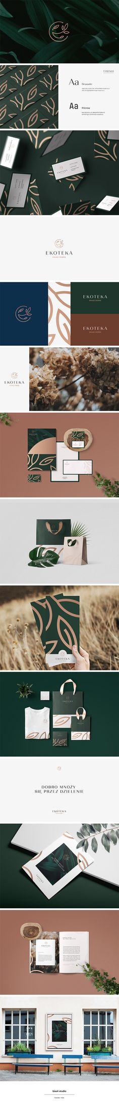 Find tips and tricks, amazing ideas for Corporate branding. Discover and try out new things about Corporate branding site Corporate Design, Corporate Branding, Brand Identity Design, Business Branding, Branding Ideas, Logo Branding, Love Design, Graphic Design Inspiration, Layout Design