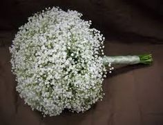 Image result for unconventional bouquets