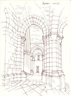Jérémy Soheylian, dessinateur et illustrateur sur Lyon et Paris