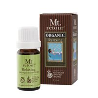 Looking for best natural directory, organic cosmetics, organic coffee brands, bio living cleaning, natural skin care products online? Organic Skin Care, Natural Skin Care, Organic Coffee Brands, Australian Organic, Coffee Branding, Personal Care, Cosmetics, Bottle, Products