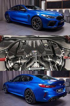 Fiat Tempra, Super Cars, Bmw, Vehicles, Car, Vehicle