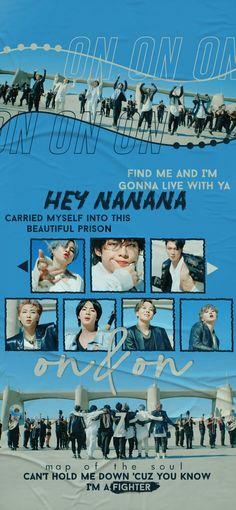 BTS map of the soul 7 V Bts Cute, I Love Bts, Billboard Music Awards, Bts Taehyung, Bts Bangtan Boy, Bts Memes, Bts Mv, Bts Qoutes, Bts Group Photos