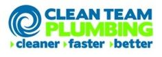The Woodlands Plumbers at Clean Team Plumbing Announce Service Coupons and Discounts for Repair This Winter