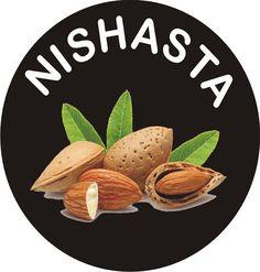 Nishasta