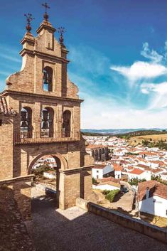 Looking for the best day trips from Seville? Check out this list of great day trips ideas. Punta Umbria, Bali, Costa, Natural Park, Seaside Towns, Ways To Travel, Archaeological Site, Round Trip, Andalusia