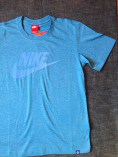 ナイキからTシャツのエキデンが入荷しました。549704
