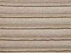 On Track - Flaxen Beauty from Holly Hunt #fabric #neutral #stripe