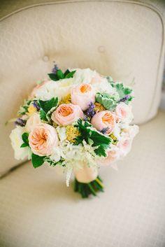 Florals: Adrianne Smith Florals - http://www.stylemepretty.com/portfolio/adrianne-smith-florals Photography: Irish Grzanich Photography - http://www.stylemepretty.com/portfolio/irish-grzanich-photography   Read More on SMP: http://www.stylemepretty.com/2013/11/21/la-jolla-wedding-from-amorology-irish-grzanich/