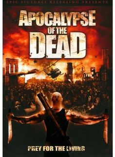 Apocalypse of the Dead https://api.shopstyle.com/action/apiVisitRetailer?id=495029055&pid=uid8100-34415590-43