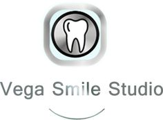 Implant Dentistry, Cosmetic Dentistry, Oral Surgery, Lululemon Logo, Cosmetics, Website, Beauty Products