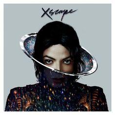 【衝撃】マイケル・ジャクソン、全曲未発表の新作『XSCAPE』発売決定!