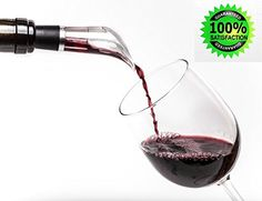 Red Wine Aerator - Drop Stop Air Pourer - Bar Wine Accessory Vino Aria http://www.amazon.com/dp/B00L1IELQE/ref=cm_sw_r_pi_dp_oYyVub14VVQY8