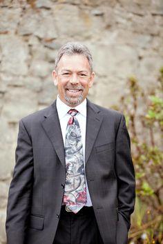 Mark Needham - Owner of The Formal House #headshot #businessphoto #staffphoto #employeephoto