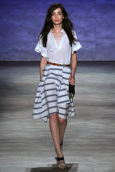 SS 2015 at Glamour.nl