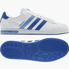 Adidas Derby II.