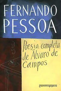 E-books gratuitos. Lendo.org