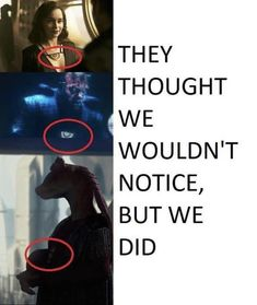 The original plan to reveal that Jar Jar was a sith is backed up by this evidence Star Wars Trivia, Star Wars Logos, Star Wars Witze, Star Wars Facts, Star Wars Meme, Star Wars Ships, Star Wars Rebels, Funny Relatable Memes, Funny Jokes