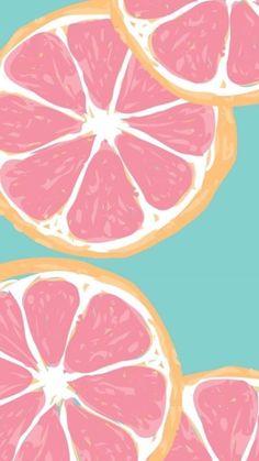 pinterest » @nilayoo #Wallpaper Screen Wallpaper, Tumblr Wallpaper, Pink Wallpaper Backgrounds, Wallpaper Iphone Cute, Cute Backgrounds, Phone Backgrounds, Cool Wallpaper, Cute Wallpapers, Wallpaper Quotes