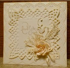 Love you much monocromatic WT372 by jasonw1 - Cards and Paper Crafts at Splitcoaststampers